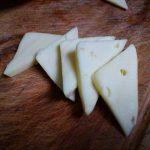 Quiche lorraine ricetta tradizionale francese