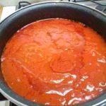 Ricetta ragù di carne ricetta facile e ricetta veloce