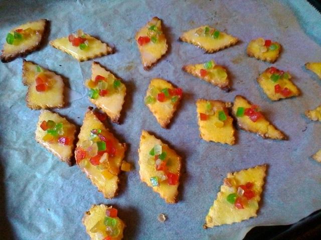 biscotti-di-maisdolcetti-facili-e-veloci-di-carnevale-9
