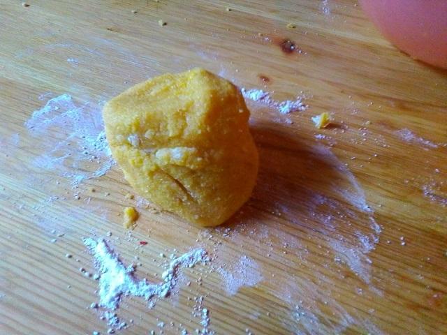 biscotti-di-maisdolcetti-facili-e-veloci-di-carnevale-4