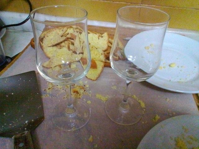 torta-mimosa-15