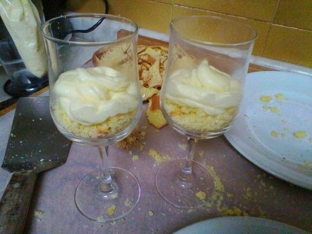 torta-mimosa-17