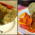 collage-Ricette-per-picnic-polpettoni-semplici-saporiti-e-facili-da-realizzare-2