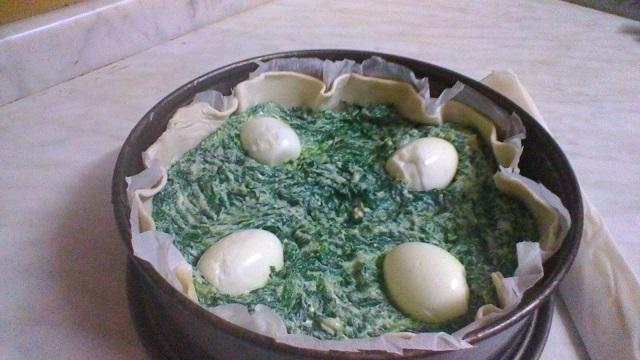 ricette-torte-salate-per-pasquetta-9