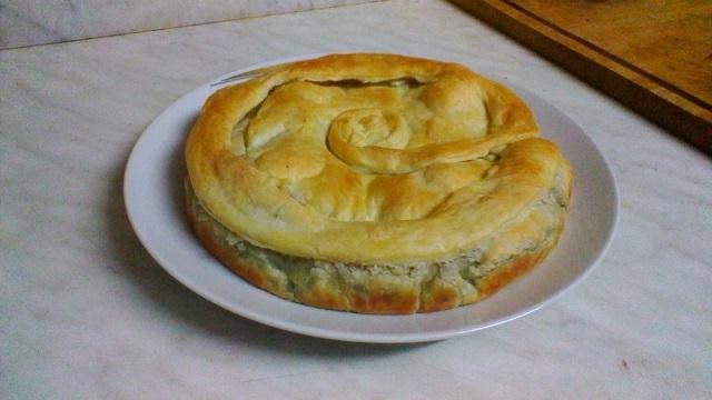 ricette-torte-salate-per-pasquetta-11
