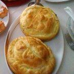 Ricette torte salate per il picnic di pasquetta